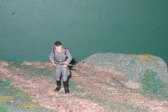 figury17