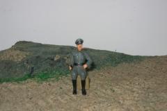 figury26